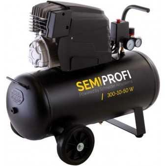 Schneider kompresor Semi...