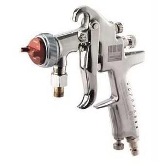 Schneider pistole stříkací...