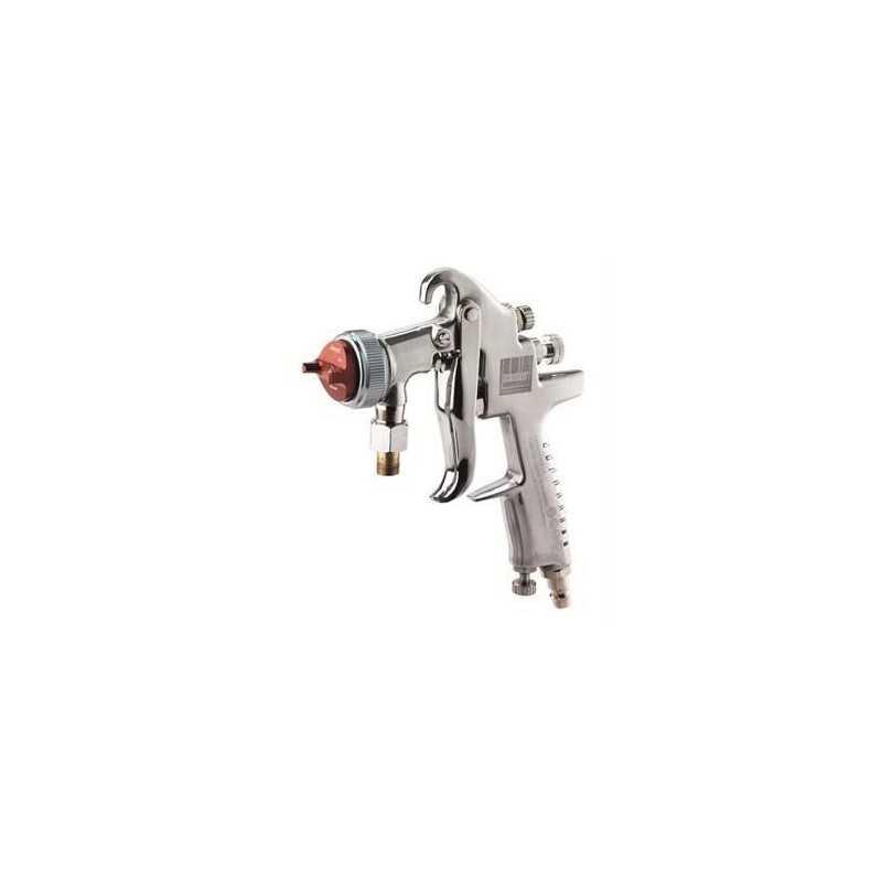 Schneider pistole stříkací FP-HTE-MA