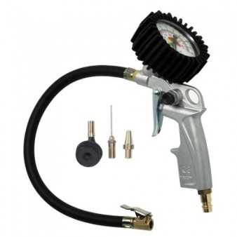 Schneider pneuhustič-RM