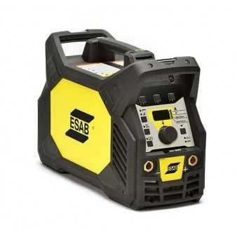 Esab Renegade ES 300i (CE) včetně kabelů 5m