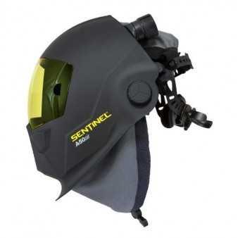 Esab kukla Sentinel A50 pro Air