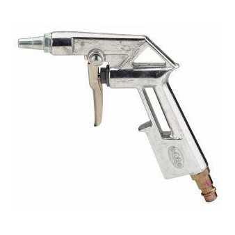 Schneider pistole ofukovací...