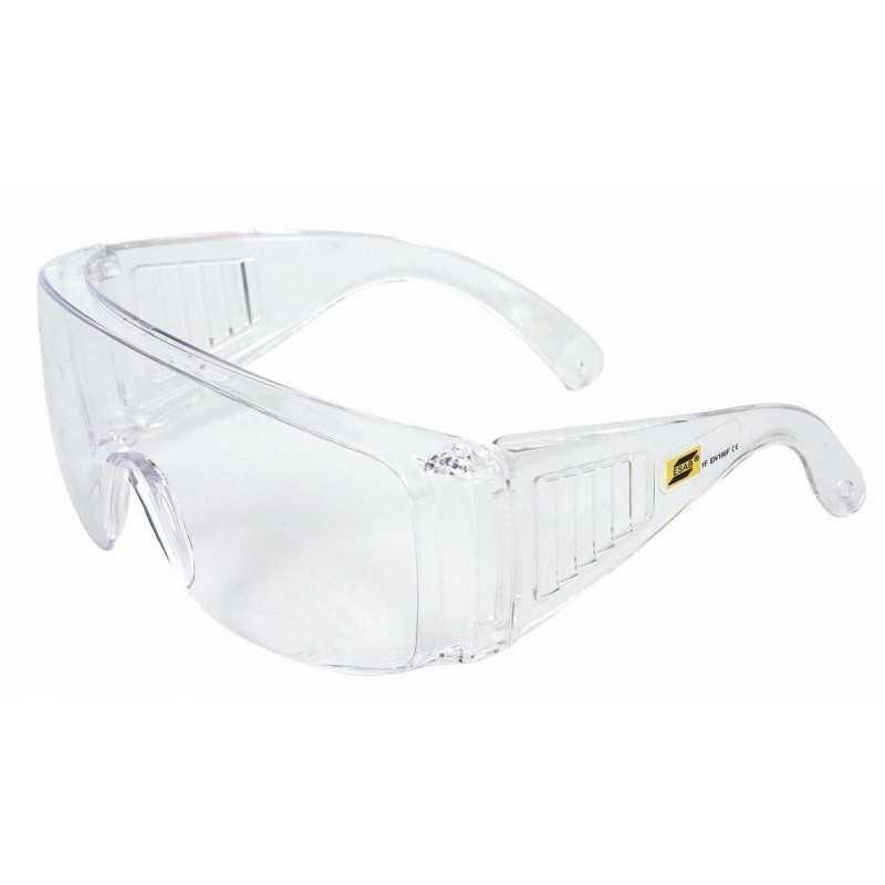 Esab brýle ochranné pro návštěvníky