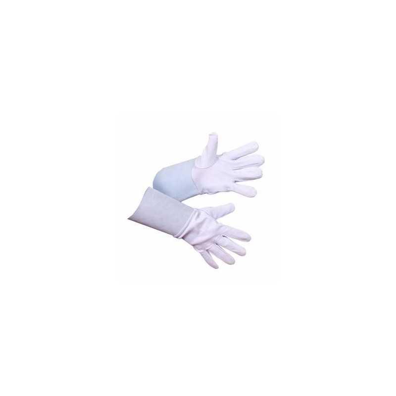 ESAB rukavice TIG BASIC