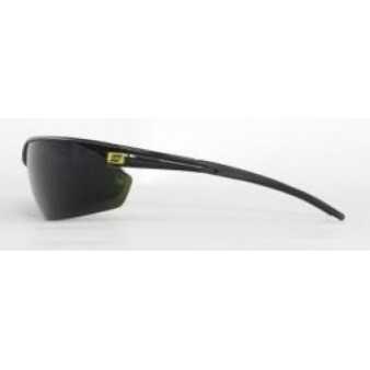 Esab brýle Origo Spec - tmavost 5