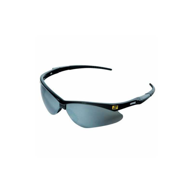 Esab brýle WARRIOR kouřové