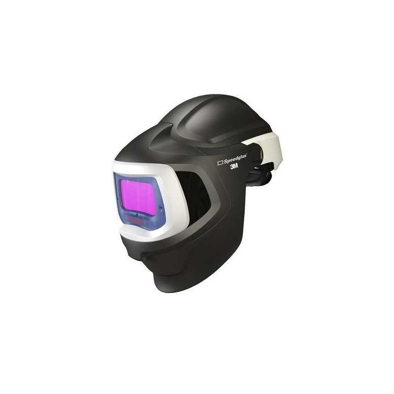 Speedglas svařovací kukla 9100 X MP VÝPRODEJ
