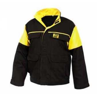 Svařovací bunda ESAB FR, XL