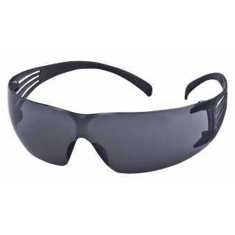 3M brýle  SecureFit202 -...
