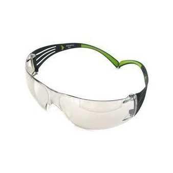 3M brýle SecureFit 401 -...
