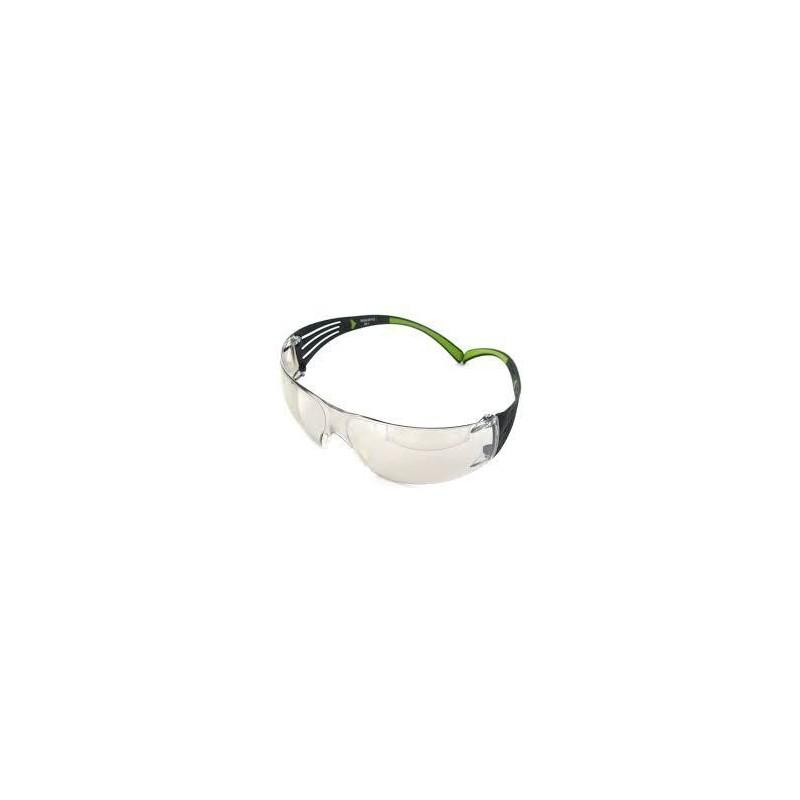 3M brýle SecureFit 401 - čirý zorník