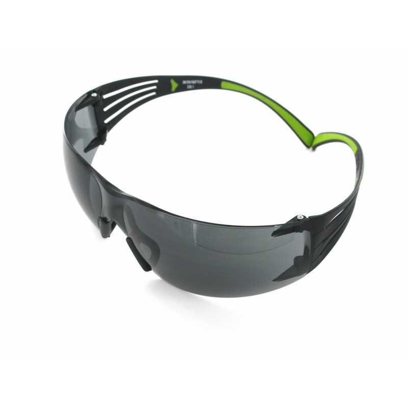3M brýle SecureFit410 - I/O zrcadlový PC zorník