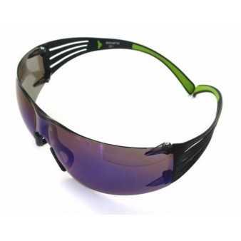 3M brýle Secure Fit408 -...
