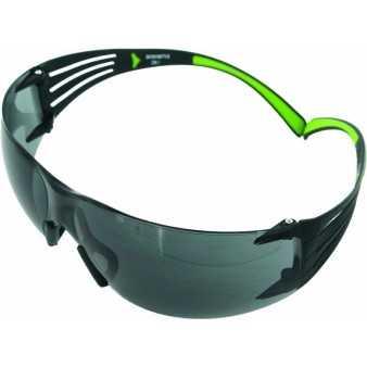 3M brýle Secure Fit 402 -...