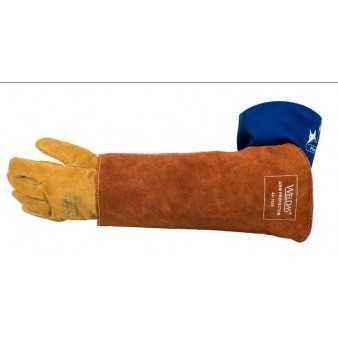 Weldas ochrana ruky podložka