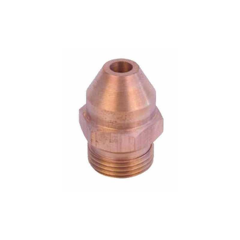 GCE Hubice nahřívací R70   25-100 mm