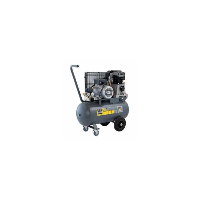 Schneider kompresor UniMaster 410-10-50D