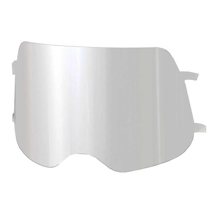 Speedglas folie 9100 FX standart