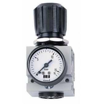 Schneider ventil redukční 1/4 W
