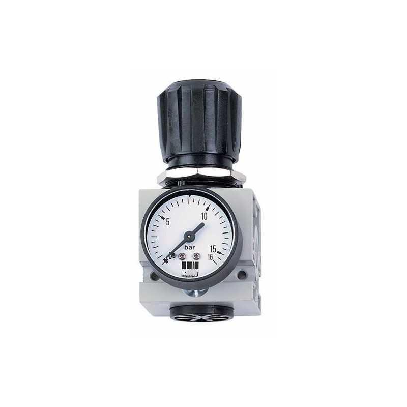 Schneider ventil redukční 3/8 W
