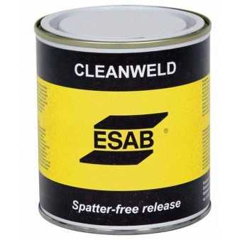 Esab pasta separační CLEAN WELD