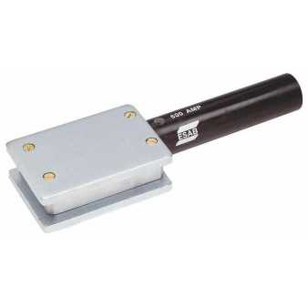 Esab svorka magnetická zemnící 600A