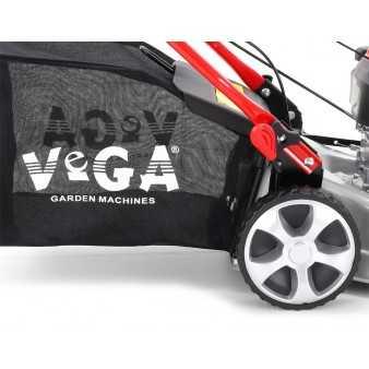 Sekačka VeGA 404 SDX