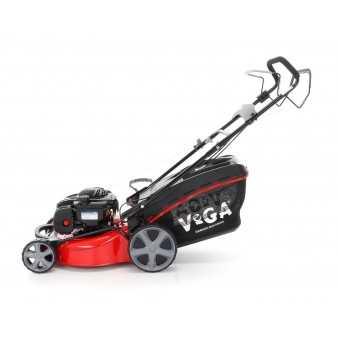 Sekačka Vega 46 HWB 5 in 1