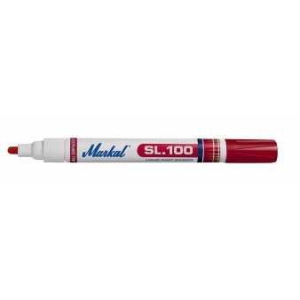 Markal popisovač SL 100...