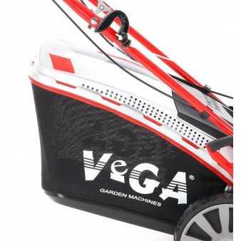 Sekačka Vega 495SXH