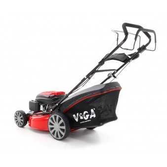 Sekačka VeGA 51 HWXV 6in1