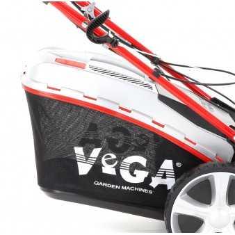 Sekačka Vega 525 4SXH 6 in 1