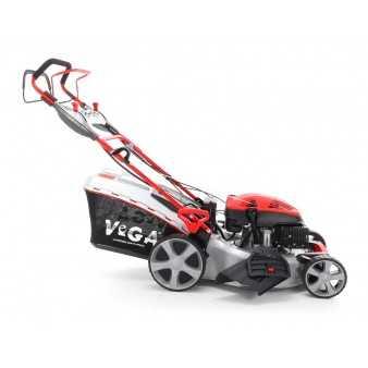 Sekačka travní Vega 545SXHE