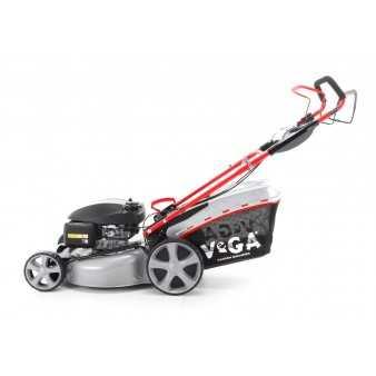 Sekačka VeGA 752 SXH GCV 5in1