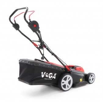 Sekačka VeGA GT 4205
