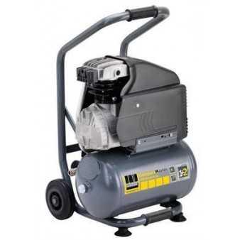 Schneider CompactMaster...