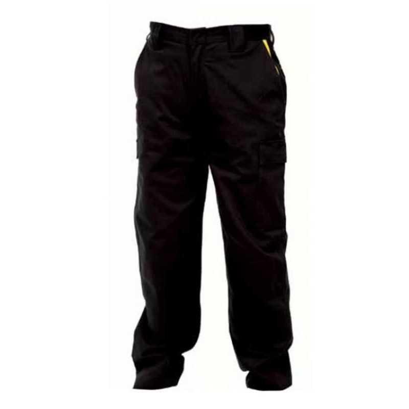 Svařovací kalhoty FR ESAB, S