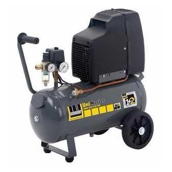Schneider kompresor UniMaster 210-8-25WX