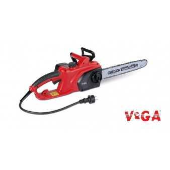 Pila elektrická Vega  VE302