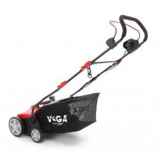 VeGA VE80150