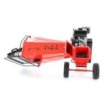 VeGA CH1065