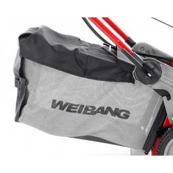 Sekačka Weibang WB 506 SBV DOV 6in1