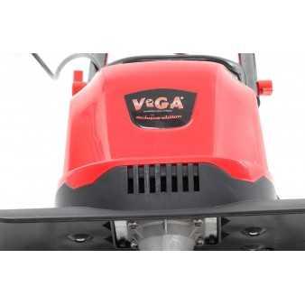 VeGA GT 3680