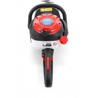 Plotostřih VeGA HT34600