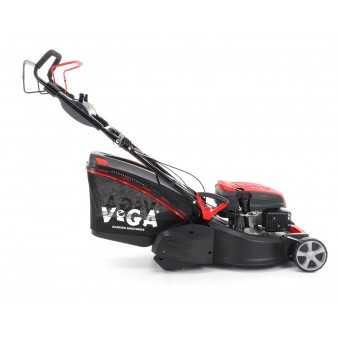 Sekačka VeGA 495 SXR 5in1