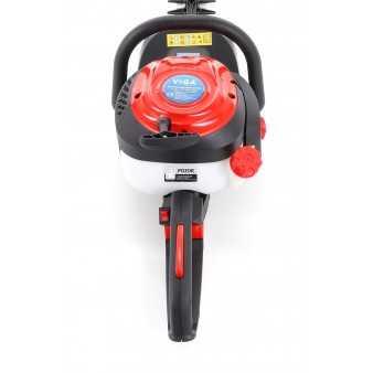 Plotostřih VeGA HT34750