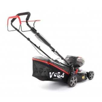 Sekačka Vega 42S ECO AKU