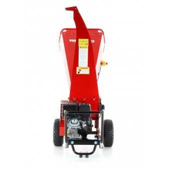 Weibang WB CH 1013 LC-D