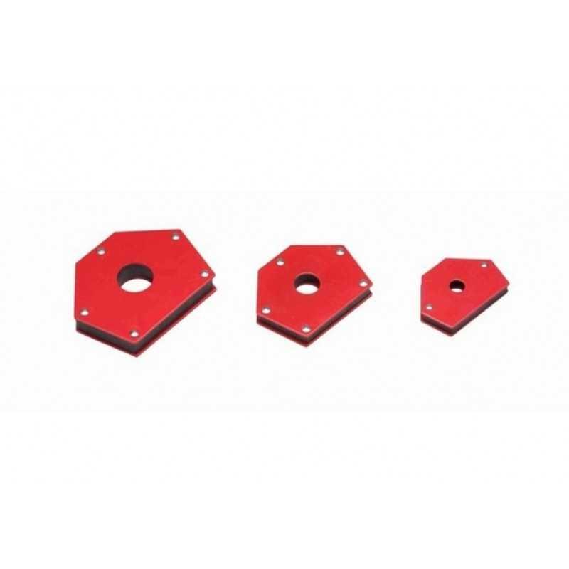 Magnet úhlový  22kg  (30°/45°/60°/75°/90°)